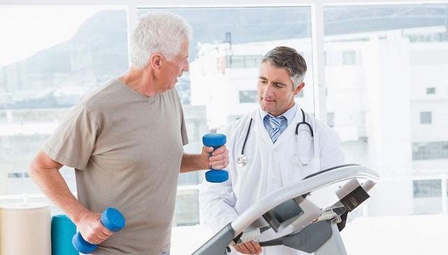 未来的大健康产业,这10大投资热点值得期待